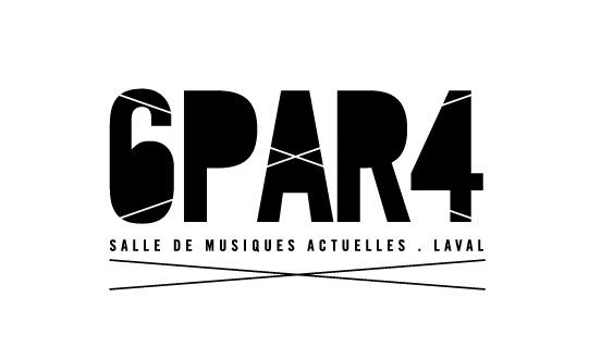 6PAR4