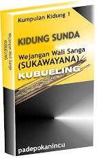 INFO e-Book Sastra Sunda