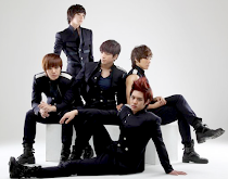 MBLAQ is The Best ^^