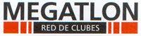 Nuestro Dojo se encuentra en: Megatlon Caballito II, Acoyte 54, Capital, 4902-6900