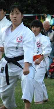 Matsuri 2010