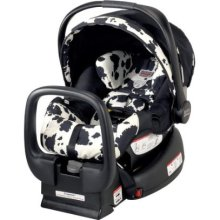 Britax Baby Car Seat Expiration