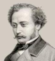 Alexandre Dumas, fill