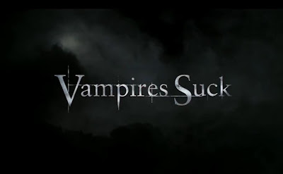 Vampires Suck full izle, film izle