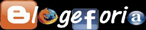 Blogeforia