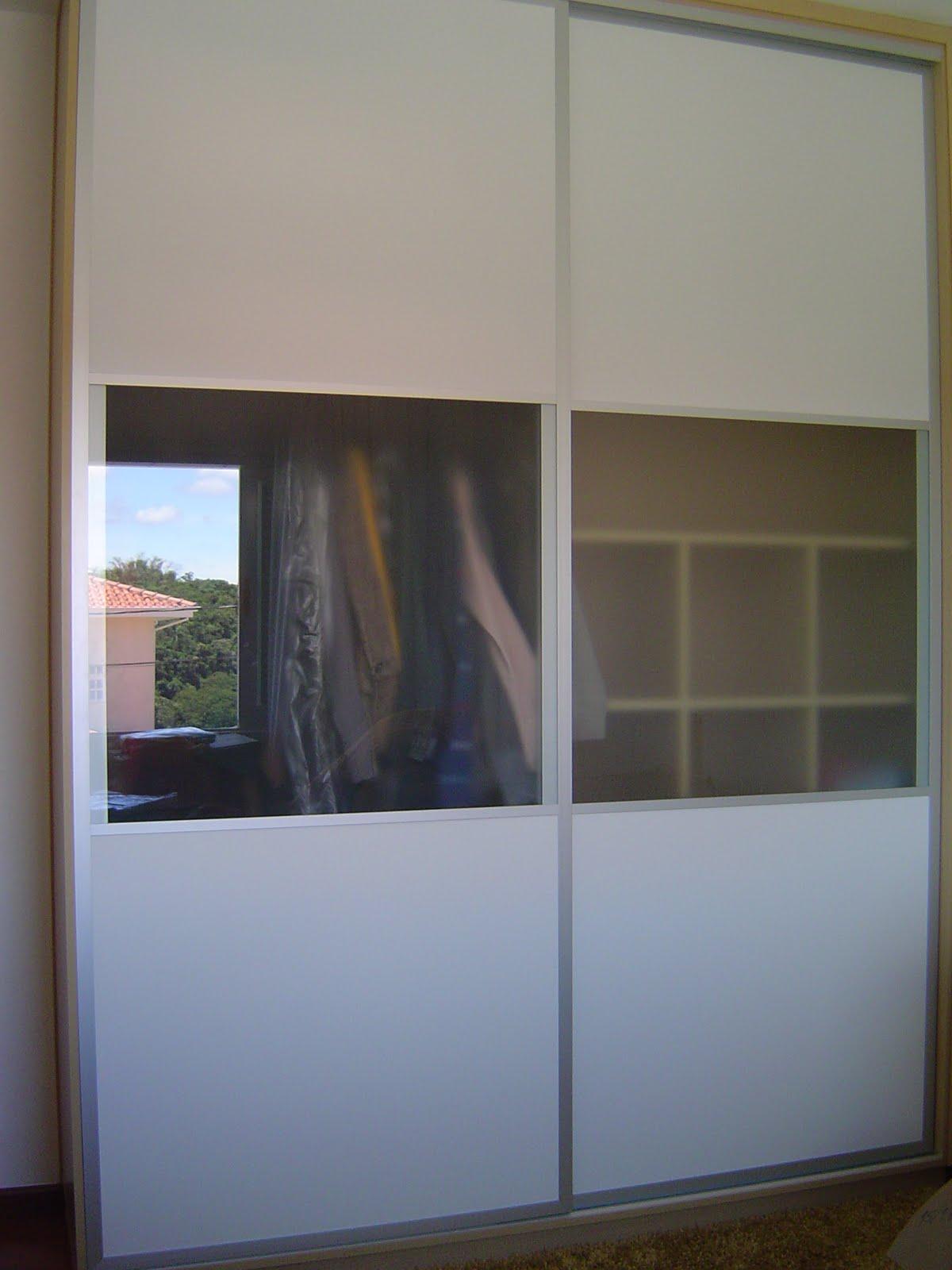 Imagens de #3B5890 MARCENARIA CASARIN: ARMARIO COM PORTAS DE CORRER EM PERFIL DE ALUMINIO 1200x1600 px 3440 Bloco Cad Armario Banheiro