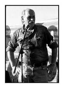 Comandante Cacho Scarpati