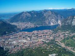 La mia Città Lecco :