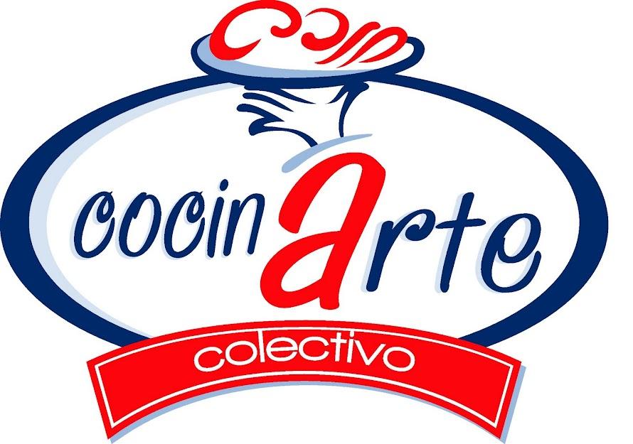 ColectivO CocinartE