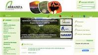 Associação Brasileira do Ministerio Publico de Meio Ambiente.