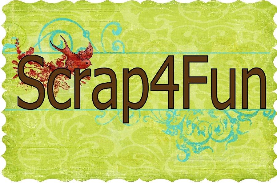 scrap4fun