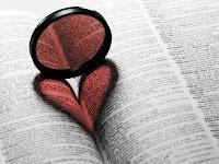 Reading the Heart
