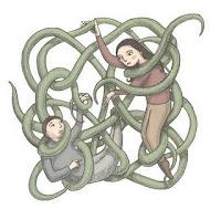 Life's Entanglements