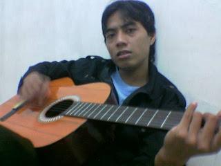 Yogo Pradana