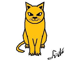 aideal cat