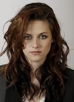 infos breakinf dawn: révélation dans infos breaking dawn(twilight 4) Kristen-Stewart