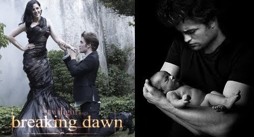 Twilight Breaking Dawn Filming Locations