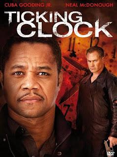 ดูหนังออนไลน์ฟรีเรื่อง จับเวลาฆ่า ( Ticking Clock )