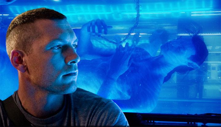 Avatar (2009) - Trivia - IMDb