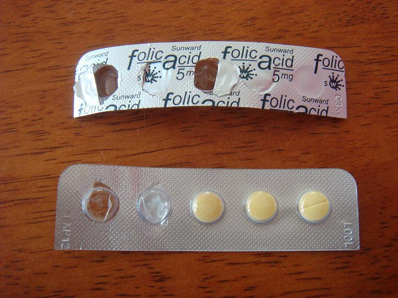 diclofenac gel pictures