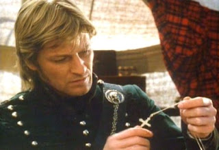 Sharpe's Sword Richard Sharpe's Adventure Series #14