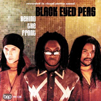 Black Eyed Peas - YouTube