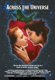 Download Filme Across the Universe (Dual Audio)