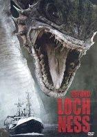 Baixar Filme Além do Lago Ness (Dublado) Gratis terror a 2008