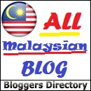 1MalaysiaBlogger