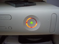 XBox 360 3 Red Lights Repair Guide Reviews