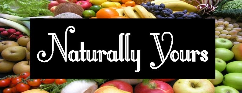 Naturally Yours: Peoria IL organic grocery, natural, vegetarian, health food, supplements