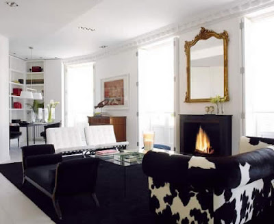 http://3.bp.blogspot.com/_P8B3rrD3-4o/SZo43uBgX6I/AAAAAAAAFpM/9as-F1fIyq4/s400/blanco-y-negro_Decorators+Home+2.jpg