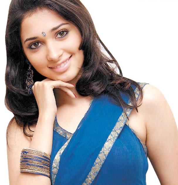 download ayan 2009 tamil movie starring surya tamanna