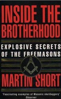 Film documentar realizat de BBC: În Interiorul Frăţiei (Francmasonii Britanici) – Inside the brotherhood