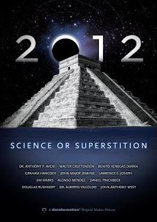 http://3.bp.blogspot.com/_P8KHxhXSLQc/ScC_mxHZgRI/AAAAAAAAAd8/faUeIlf-APw/s320/2012ScienceOrSuperstitio0ee96.jpg
