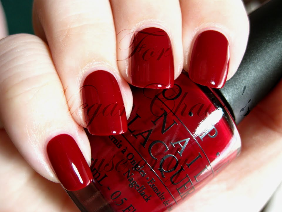 Polish Or Perish How To Get That Picture Perfect Manicure
