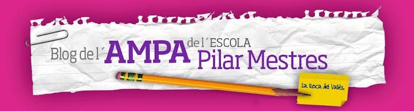 AMPA Pilar Mestres