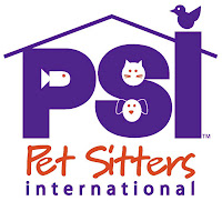 Pet Sitters International takes the pledge Be Smart Ride Safe