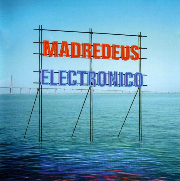 madredeus is a portuguese band