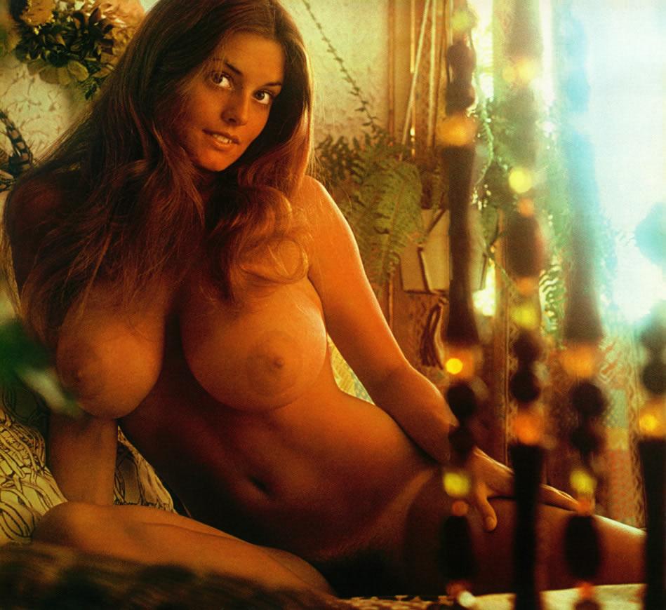 Marilyn Lange Westfield De Janeiro Foi Uma Modelo