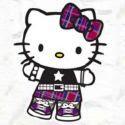 Hello Kitty2!