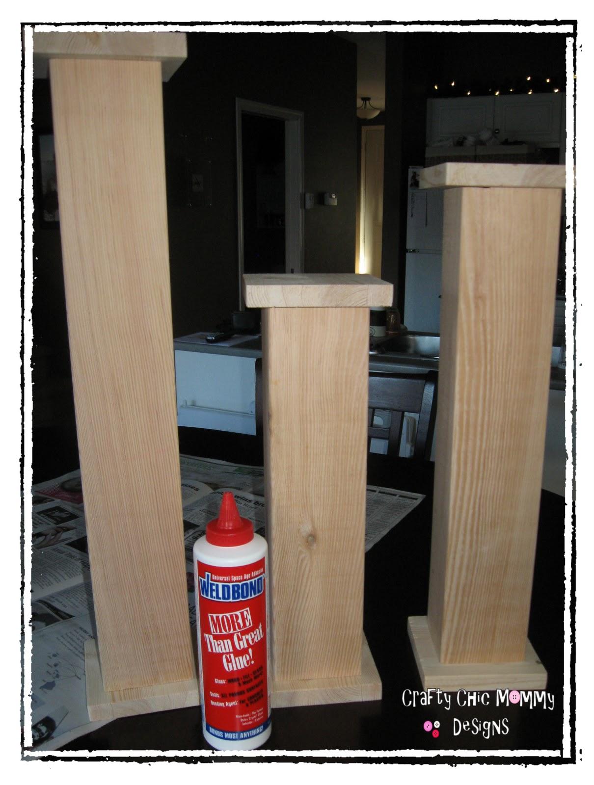 using my rustoleum flat black spray paint however it 39 s way t. Black Bedroom Furniture Sets. Home Design Ideas