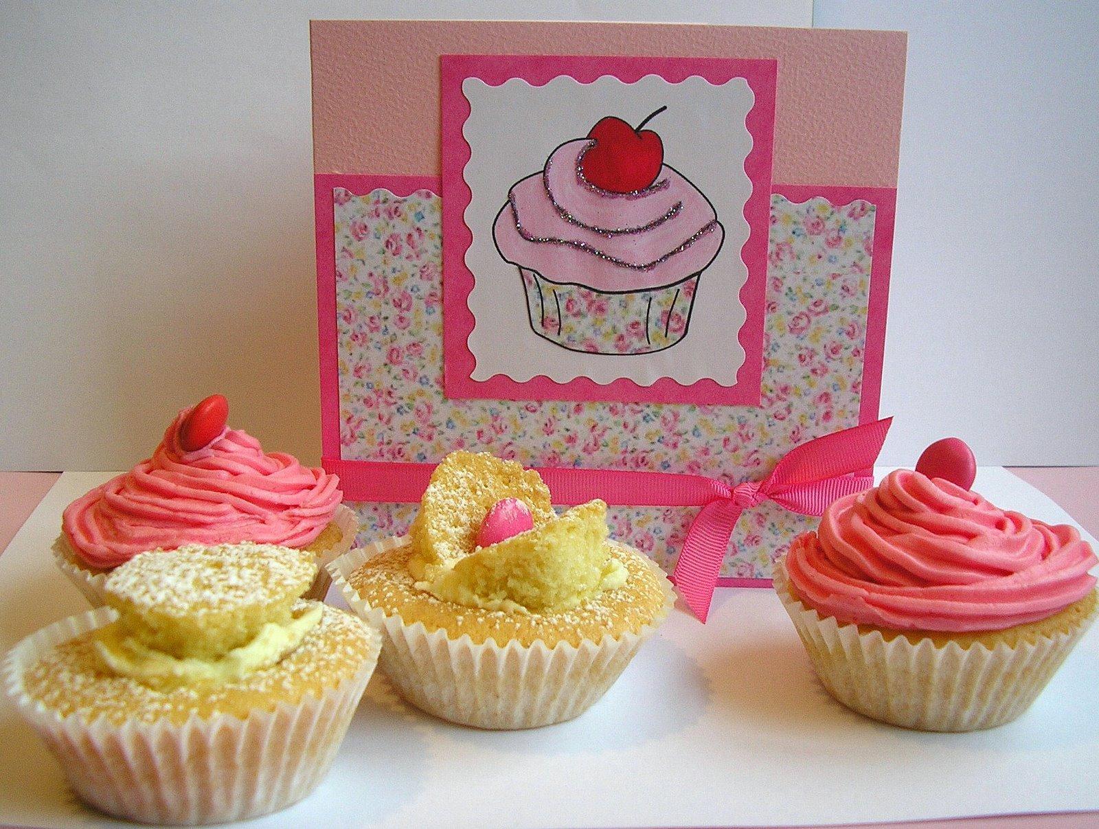 [CC+Cupcakes+joanne]