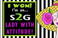 Challenge 75 - 23 September 2010
