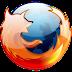 Mozilla Firefox 3.6.2 Final