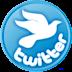 Tips Twitter-an