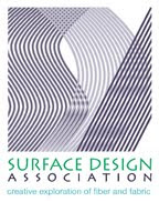 member of surface design association