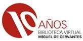 Obras clásicas completas digitalizadas, audiorelatos y audiopoesías.