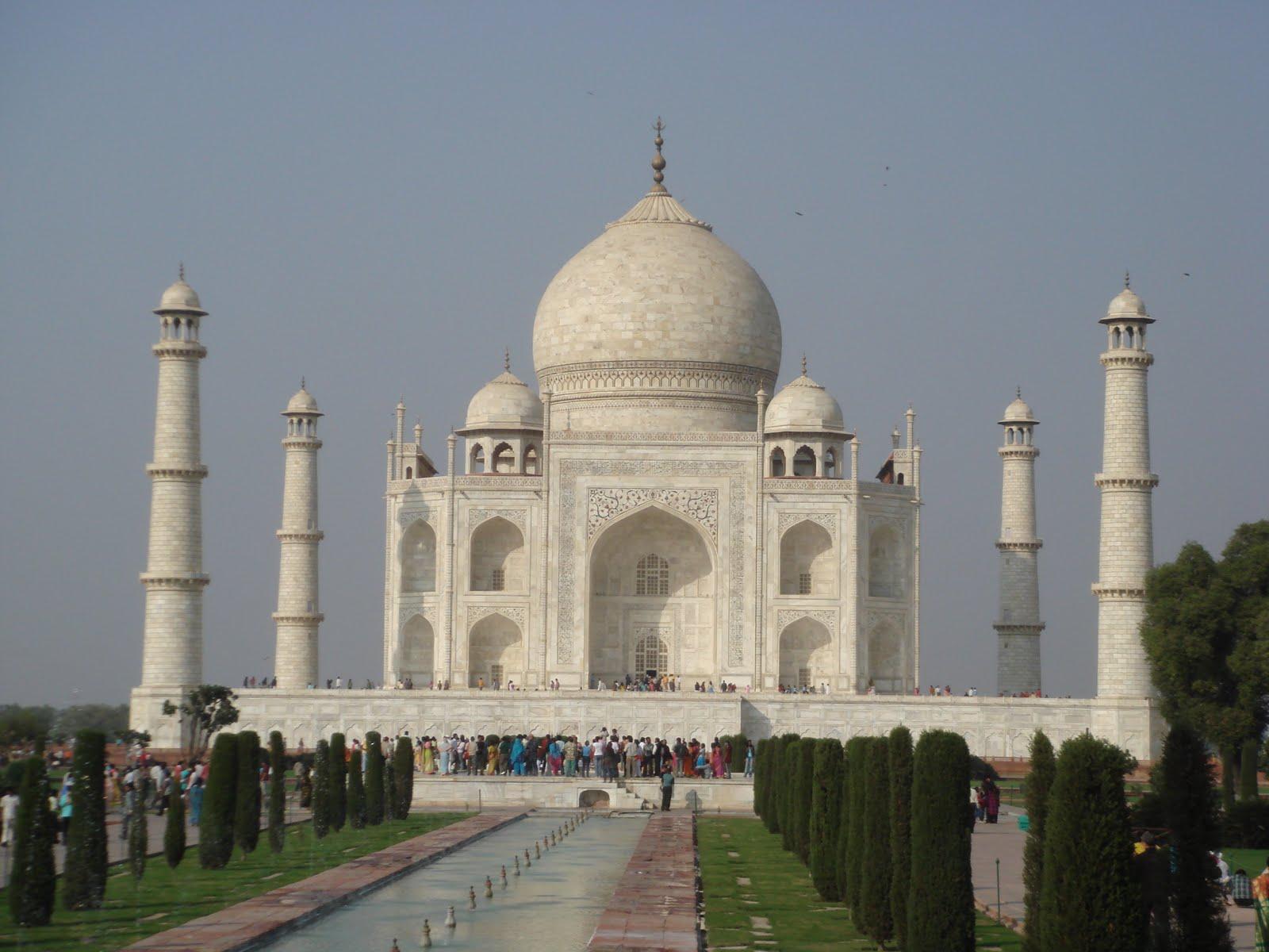 Suria Historical Buildings Of India