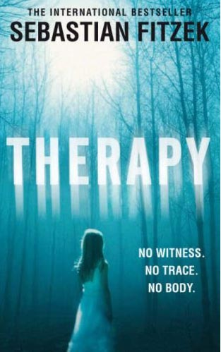 http://3.bp.blogspot.com/_P9E_6JqmEV0/TSREyzi1lMI/AAAAAAAABHY/u-IwAscrKwM/s1600/Therapy.jpg